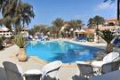 Cap Vert - Ile de Sal, HOTEL MORABEZA 4* - Eté