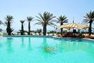 Foya Branca Resort Hotel and Villas