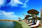 Amathus Limassol + location de voiture