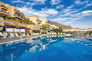 Crète-Heraklion, Club Jumbo Village Resort & Waterpark 4*
