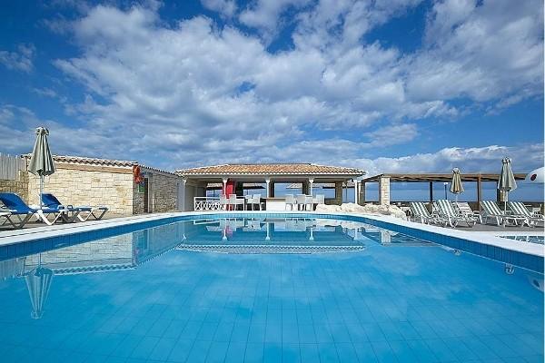 week-end-en-crete