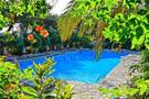 Nos bons plans vacances Crète : Hôtel Sitia Beach 4*