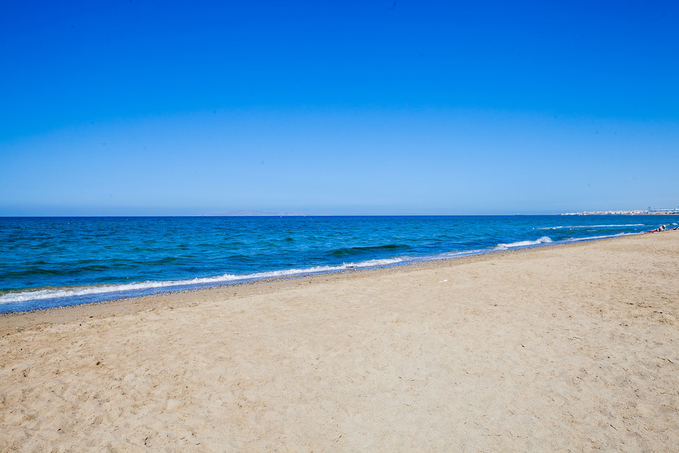 Hôtel Apollonia Beach Resort And Spa Heraklion Crète