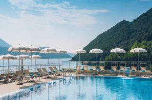 Club Coralia Iberostar Montenegro