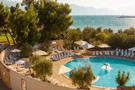 Croatie - Split, CLUB JET TOURS KAKTUS RESORT 4*
