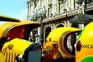 La Havane / Trinidad + Extensions balnéaires à Varadero