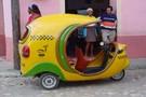 La Havane / Varadero : hôtel Mercure Sevilla 4* +  Extension balnéaire 3 nuits à Varadero