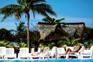 Coralia Club Playa de Oro
