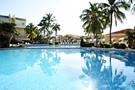 Nos bons plans vacances Cuba : Hôtel Starfish Varadero 3*