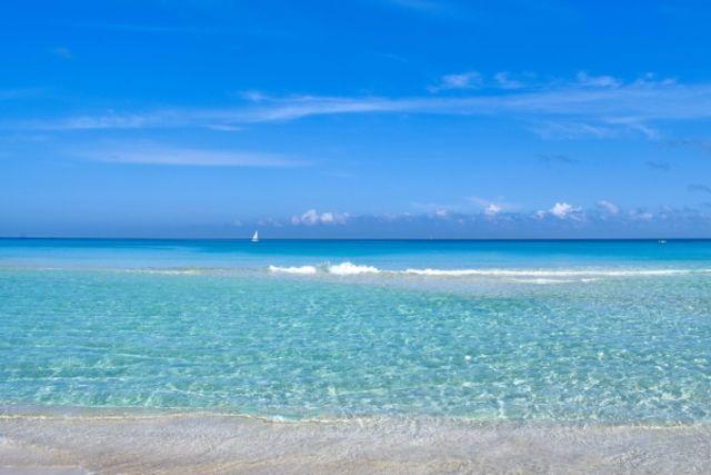 Cuba : Hôtel Be Live Experience Varadero