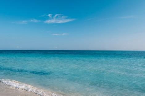 Hôtel Iberostar Laguna Azul All Inclusive Varadero Cuba