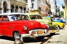 Nos bons plans vacances Cuba : Hôtel Starfish Montehabana 3*