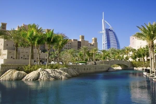 dubai Hôtel Coral Dubaï Al Barsha5* Dubai Dubai et les Emirats