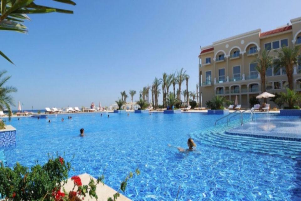 Hôtel Premier le Rêve Hôtel & Spa Resort Mer Rouge Egypte
