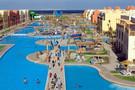Egypte - Hurghada, HOTEL TITANIC RESORT & AQUA PARK 4*