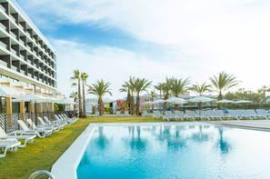 Séjour Espagne - Club Coralia Dos Playas