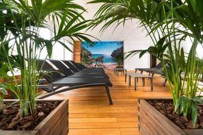 voyage lloret de mar 7 s jours pas chers lloret de mar vacances pas cher. Black Bedroom Furniture Sets. Home Design Ideas
