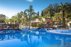 Club Golden Bahia de Tossa & Spa