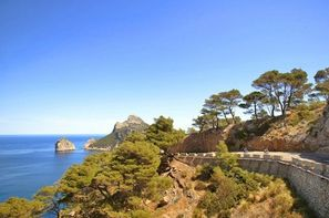 Résidence locative Pierre & Vacances Résidence Mallorca Vista Alegre