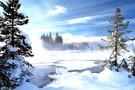 Magie de Noël à Savukoski