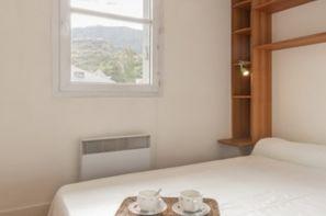 France Alpes-Briancon, Résidence avec services Alpes For You Pré Du Moulin A