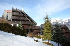 France Alpes-Saint Gervais Mont Blanc, Club MMV Le Monte Bianco 3*