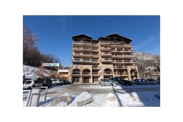 Signal du Prorel - Signal du Prorel Résidences/Appartements de particuliers Signal du Prorel Serre Chevalier France Alpes