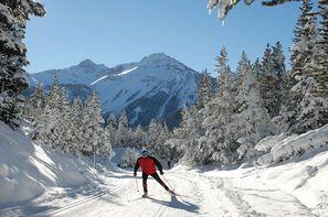 Séjour Alpes - Serre Chevalier - Club Les Alpes d'Azur