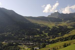 France Alpes-Valmorel, Village Club du Soleil de Valmorel 3*  3*