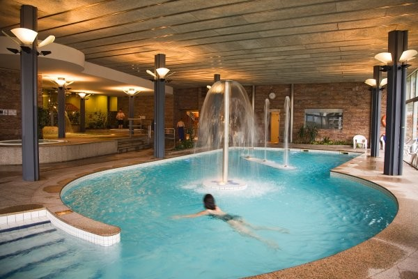 Chamonix Hotel Pas Cher