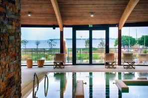 Séjour Bretagne - Hôtel Thalasso Concarneau Spa Marin Resort