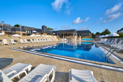 France Bretagne : Club Top Clubs Cocoon Kerlannic