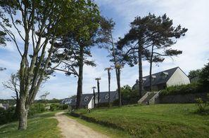 France Bretagne-Locmaria - Plouzane, Résidence locative Iroise Armorique