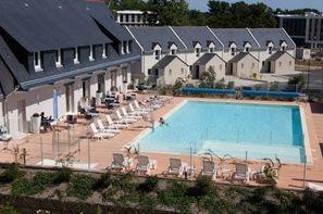 France Bretagne-Plescop, Résidence avec services Ker Goh Lenn