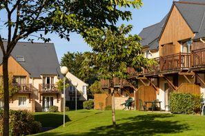 France Bretagne-Saint Briac Sur Mer , Résidence locative Lagrange Les Roches Douvres