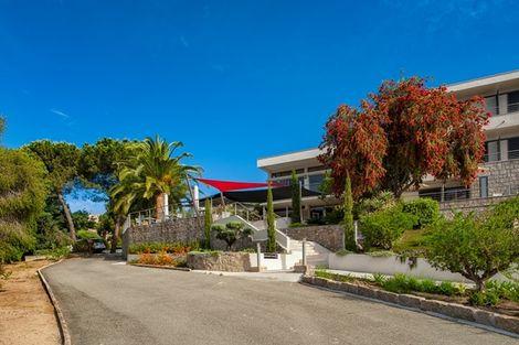 France Corse-Ajaccio, Hôtel Les Eucalyptus 3*