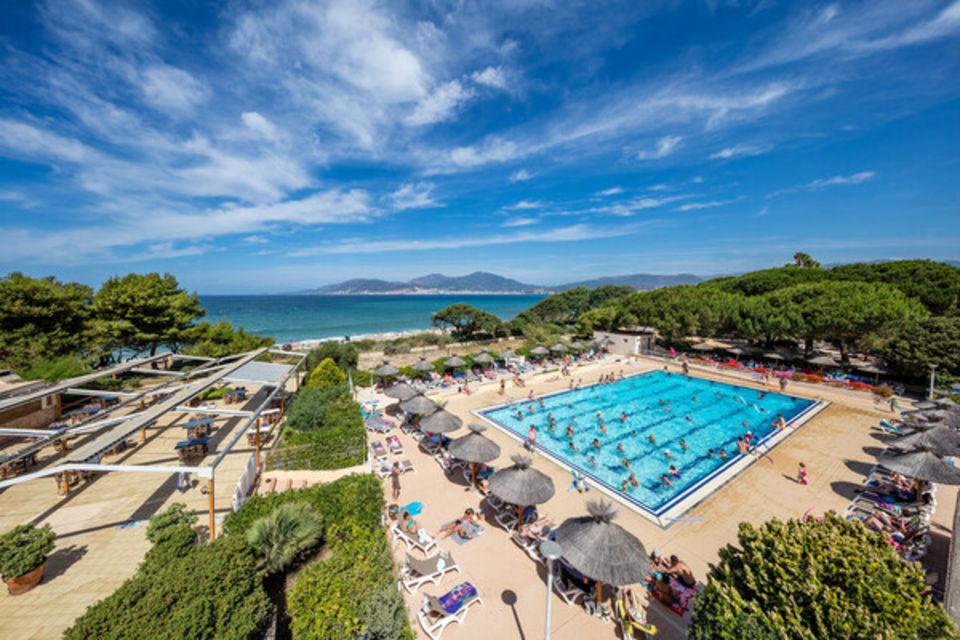 Club Framissima Marina Viva Corse-du-Sud Corse