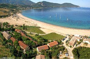 France Corse-Appietto, Hôtel Marina Di Lava 3*