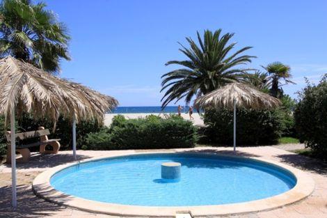 France Corse-Bastia, Village Vacances Marina d'Oru (sans transport) 3*