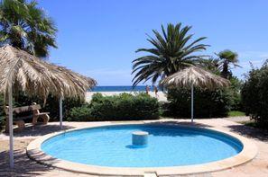 France Corse-Ghisonaccia, Village Vacances Marina d'Oru (sans transport) 3*