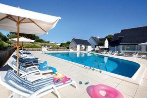 Club Soleil Vacances Les Salines
