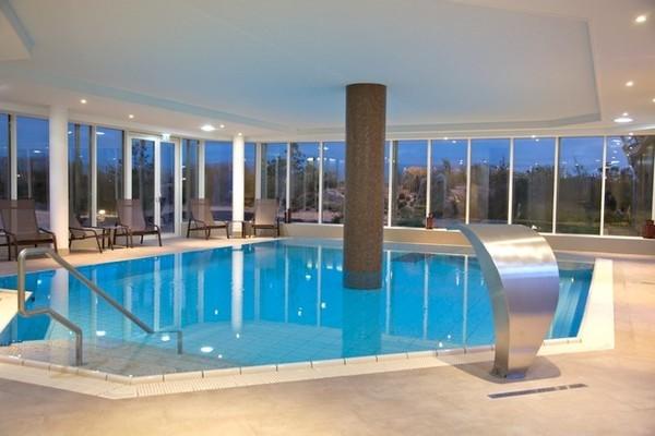 hotel spa du b ryl saint nazaire france cote atlantique promovacances. Black Bedroom Furniture Sets. Home Design Ideas