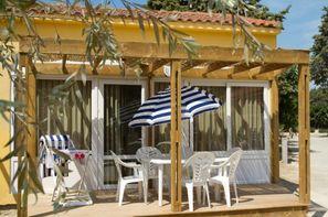 France Languedoc-Roussillon-Argeles-Sur-Mer, Résidence avec services Les Abricotiers