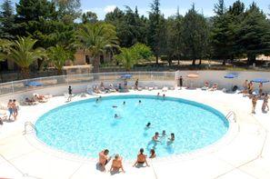 France Languedoc-Roussillon-Argeles-Sur-Mer, Club Azureva Argelès-sur-Mer
