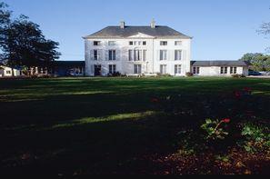 Résidence hôtelière Ma Normandie