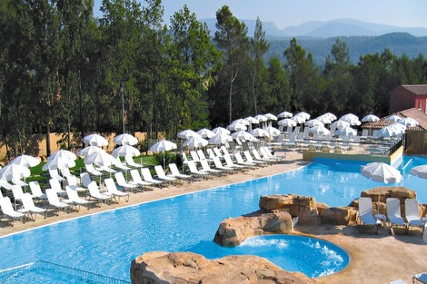 séjour France Provence-Cote d Azur - Framissima Provence Estérel