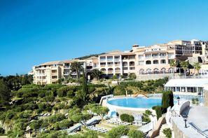 France Provence-Cote d Azur-Frejus, Hôtel club Pierre&Vacances Villages Clubs Hôtel de l'Esterel