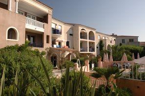 France Provence-Cote d Azur-Gassin, Résidence locative Caesar Domus