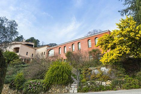 France Provence-Cote d Azur-Gilette, Village Vacances Domaine de l'Olivaie Vacances ULVF 3*