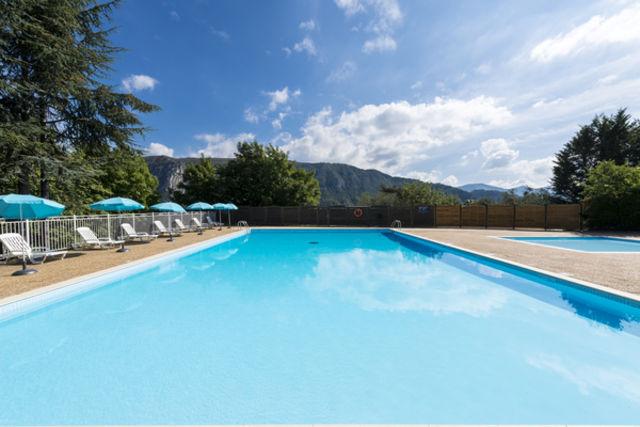 France Provence-Cote d Azur : Fram Résidence Sélection Le Domaine de l'Olivaie